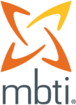 MBTI-Logo1